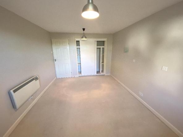 11SP-4-Bedroom