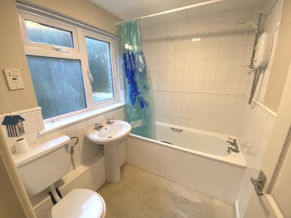 11SP-6-Bathroom
