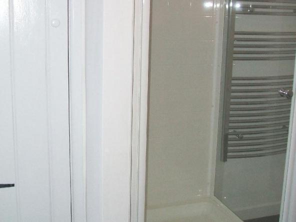 5TS-7-Shower