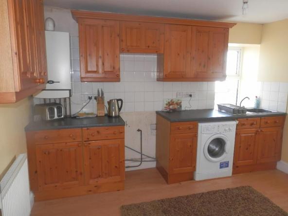 1a-2-Kitchen