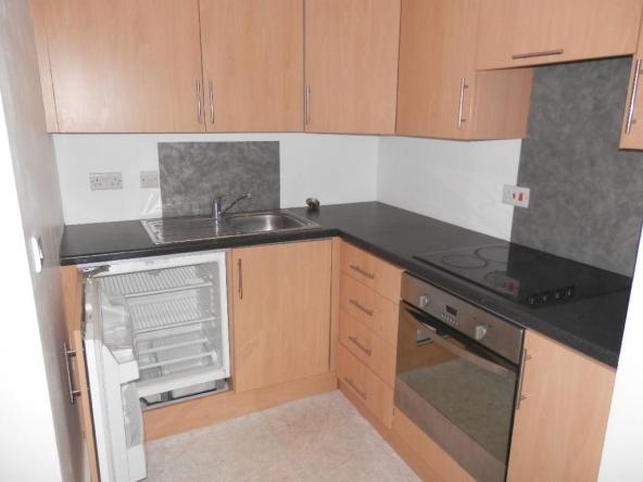 4PC-2-Kitchen