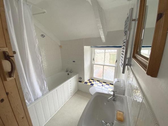 WC-11-Bathroom