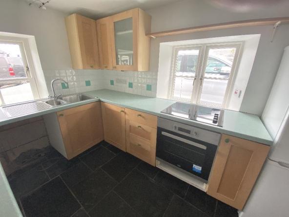 WC-3-Kitchen