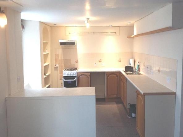 17AS-2-Kitchen