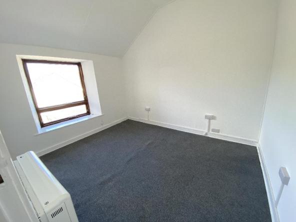 B2C-5-Bedroom