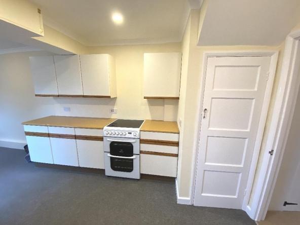 4B-4-Kitchen