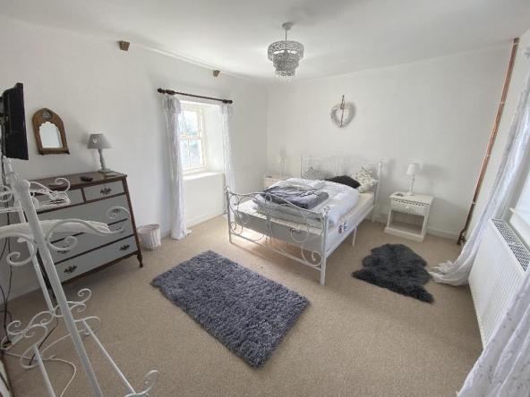 BH-15-Bedroom1