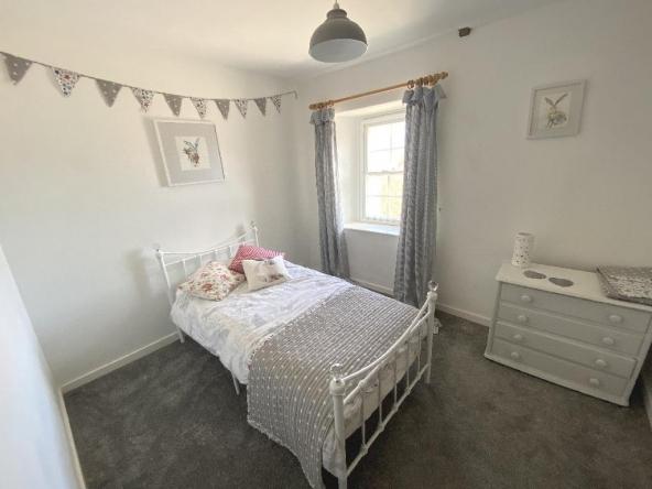 BH-19-Bedroom3