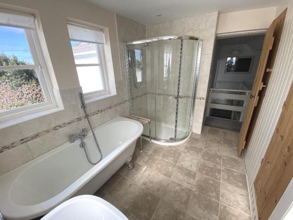 BH-20-Bathroom