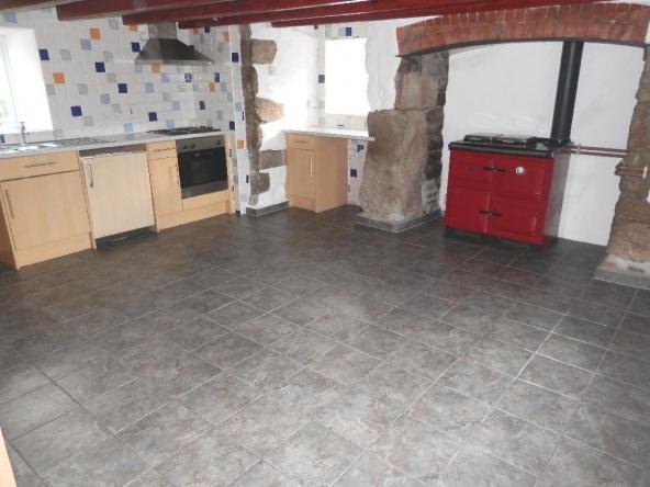 Chun-3-Kitchen