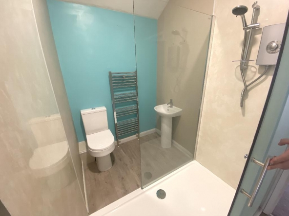 11TC-20-ShowerRoom