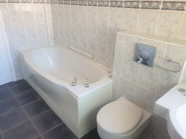 KB-10-Bathroom