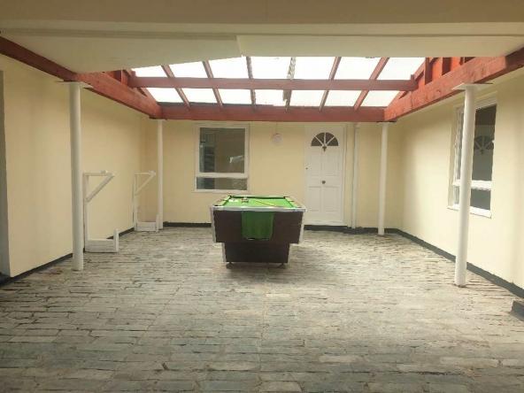 KB-5-Courtyard Games Room
