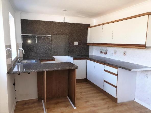 66TG-2-Kitchen