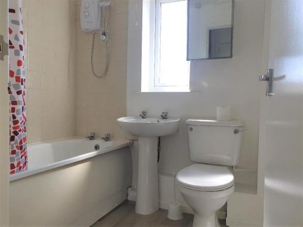 66TG-6-Bathroom
