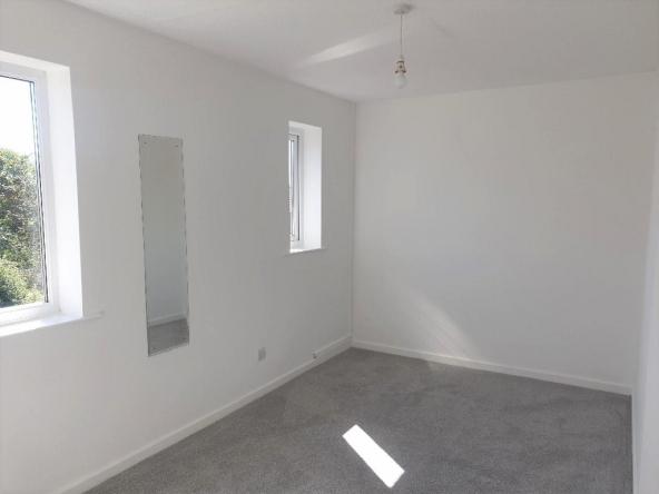 66TG-7-Bedroom1