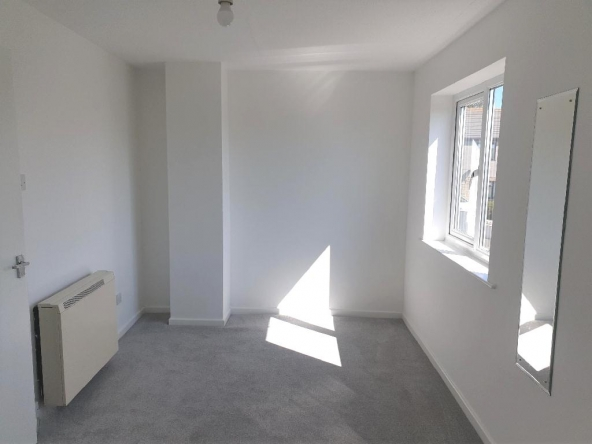 66TG-8-Bedroom1